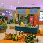 Exhibition Hall - 2